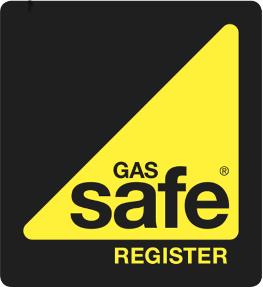Gase Safe Register